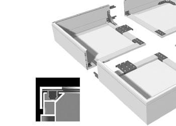 adhésif, adhésif monomère, adhésif microperforé, toile microperforée