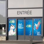 FeuVert_Cherbourg.jpg