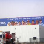 Paprec_Cahors10.jpg