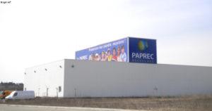 Paprec_Cahors3.jpg