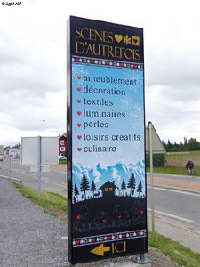 Scene-Dautrefois-Cranves1.jpg