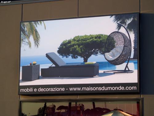mdm-Naples-1.jpg