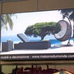 mdm-Naples1.jpg