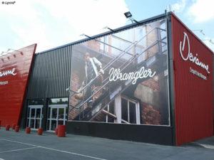 Wrangler-Petite-Foret1.jpg
