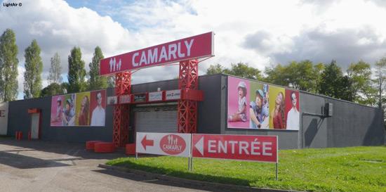 Camarly-Beaurepaire10.jpg
