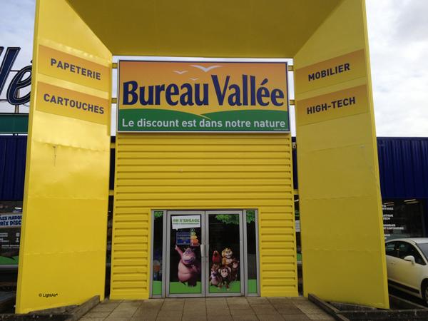 BUREAU-VALLEE--ST-GENEVIEVE-DES-BOIS-_12_.jpg