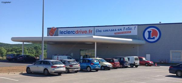 Leclerc-Clamecy-11.jpg