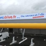 Leclerc-Drive-Genay-15.jpg