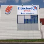 Leclerc-Drive-St-Amand-de-Montrond-25.jpg