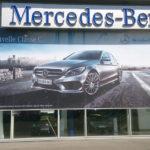 Mercedes_Nantes_renouvellement_Avril_2014_1000.jpg