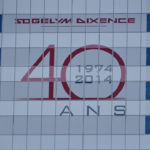 Incity_Sogelym_Dixence_Covering_Light_Air_Adhe_sif_Microperfore__1000.jpg
