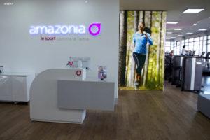 Caisson_Lumineux_Amenagement_Communicant_LightBox_Indoor_Amazonia_Light_Air_1_1000.jpg