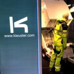 Caisson_Lumineux_Amenagement_Communicant_LightBox_Indoor_Kleuster_Light_Air_1_1000.jpg