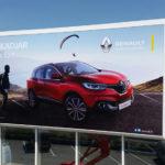 Toile_tendue_Enseigne_Communicante_SlimBox_Outdoor_Renault_Montelimar_Light_Air_2_1000.jpg