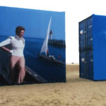 Toile-Tendue-Amenagement-Communicant-Toile-Container-Mairie-De-Deauville-light-Air-1.jpg