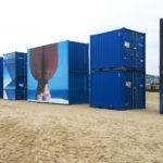Toile-Tendue-Amenagement-Communicant-Toile-Container-Mairie-De-Deauville-light-Air-2.jpg