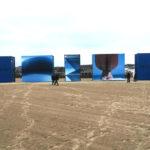 Toile-Tendue-Amenagement-Communicant-Toile-Container-Mairie-De-Deauville-light-Air-3.jpg