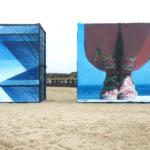Toile-Tendue-Amenagement-Communicant-Toile-Container-Mairie-De-Deauville-light-Air-4.jpg