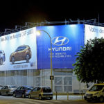 Toile-Adhesif-Hyundai-Light-Air.jpg
