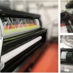 Imprimantes_xl-proceder-d-impression-light-air.jpg