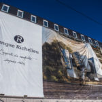 toile-tendue-banque-richelieu-bellecour-lyon-2019