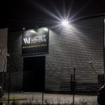 toile-tendue-enseigne-west-motors-lyon-2018